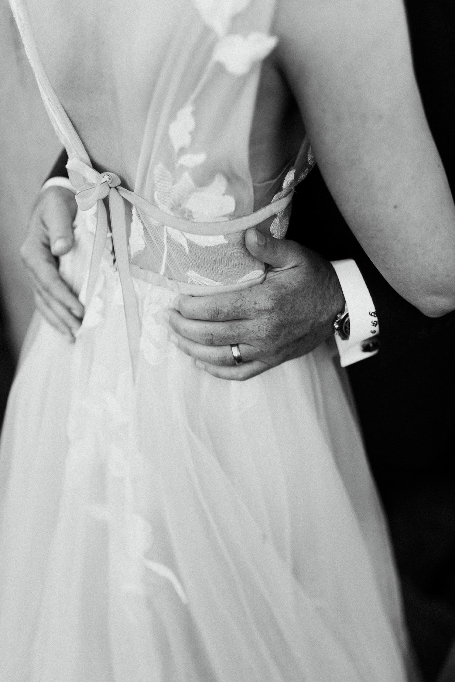 Mosman Wedding Photographer (141 of 216)_1500.jpg