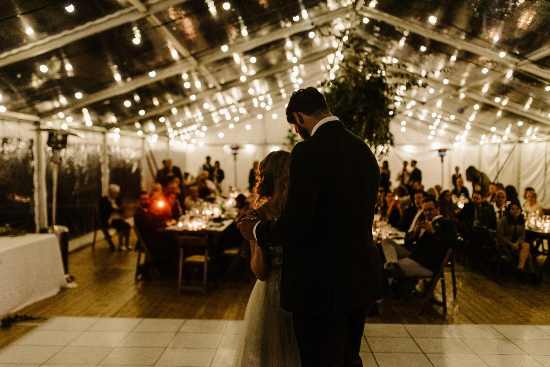 Mosman Wedding Photographer (196 of 216)_1500.jpg