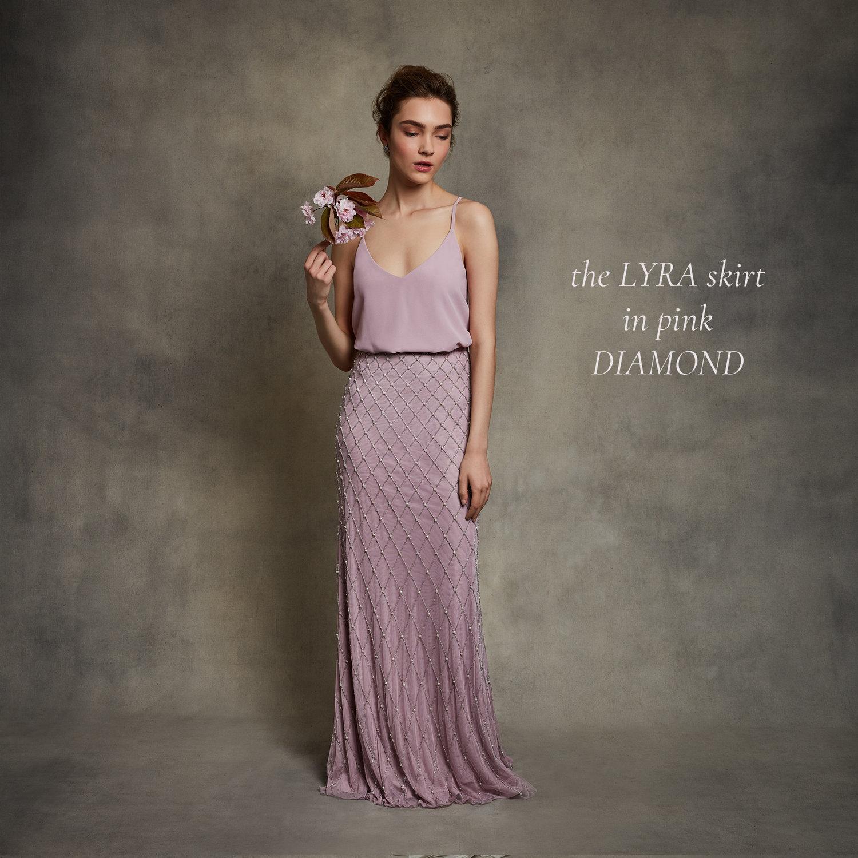 Lyra+Skirt.jpg