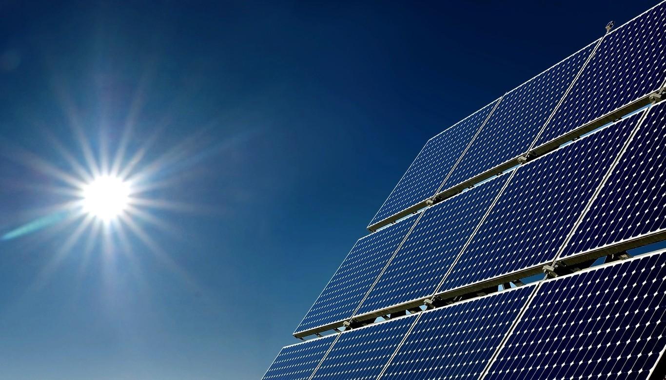 Últimos coletazos del impuesto solar
