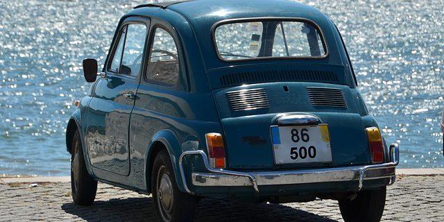 cochesparadesguace.com-foto-2-640x320.jpg