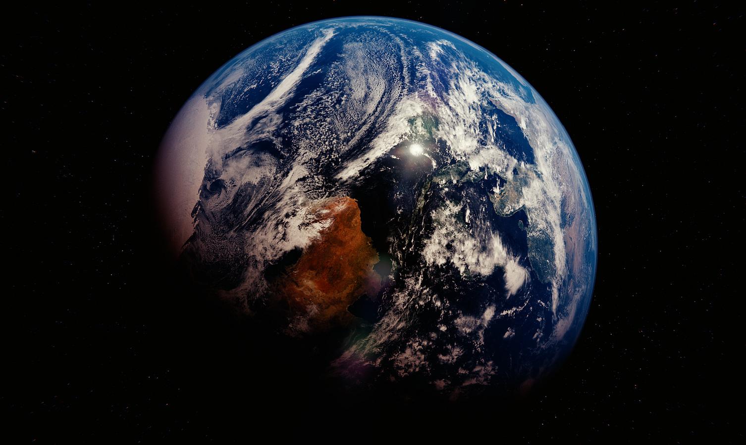 !BASTA¡ destruccion planeta tierra,oceanos - ¿TIENES LA SOLUCIÓN?O ERES PARTE DEL PROBLEMA.Actuamos como un gran equipo para salir de esto !