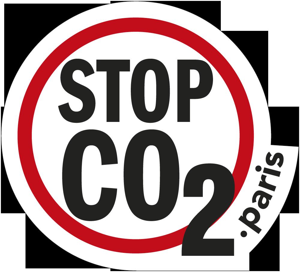 stopCO2 paris.png
