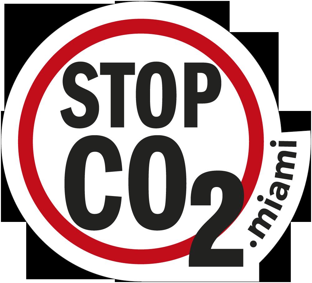 stopCO2 miami.png