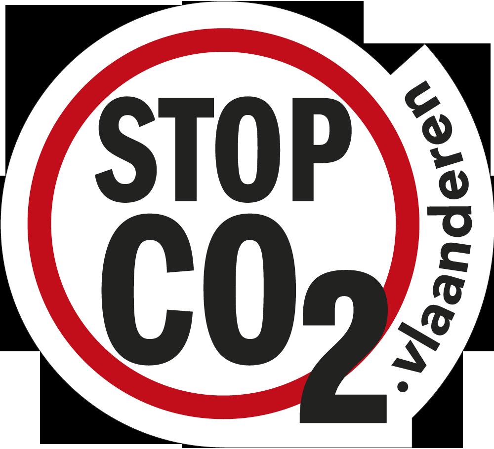 stopCO2 vlaanderen.png