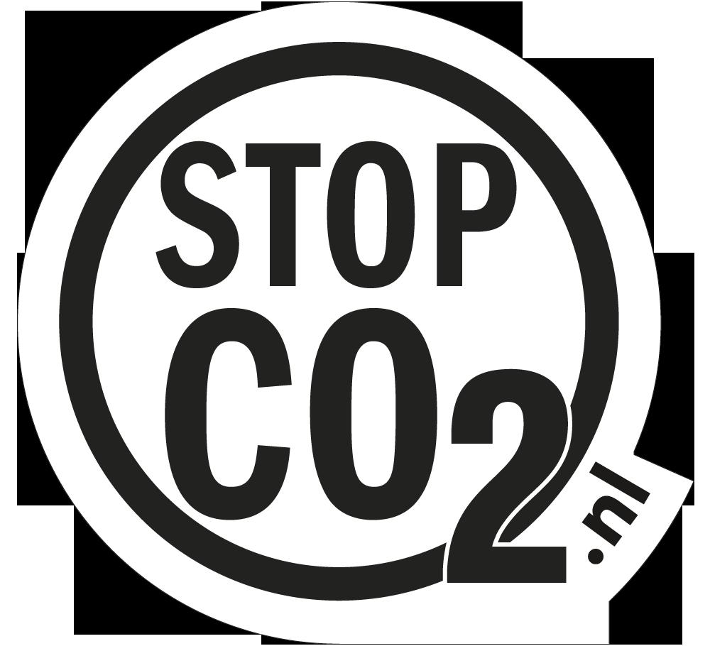 stopCO2 zwart-wit.png