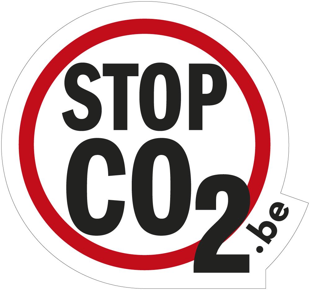 stopCO2 be.png