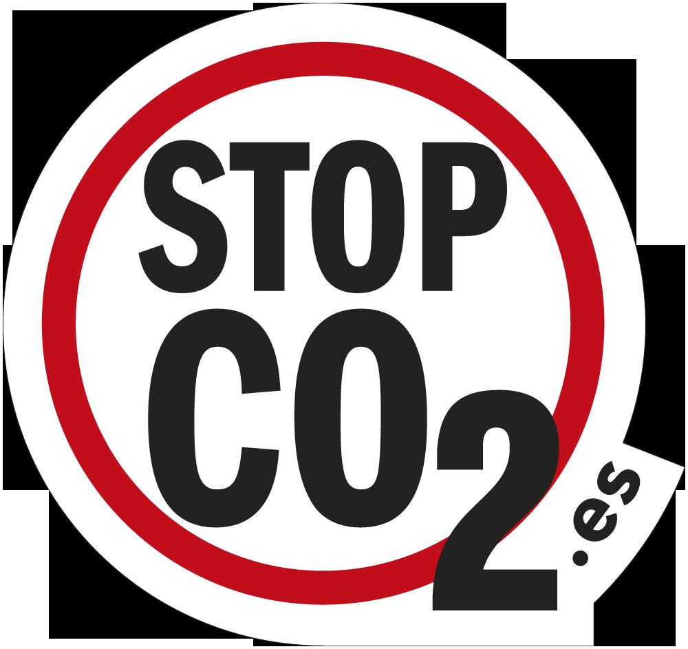 stopCO2 es.png