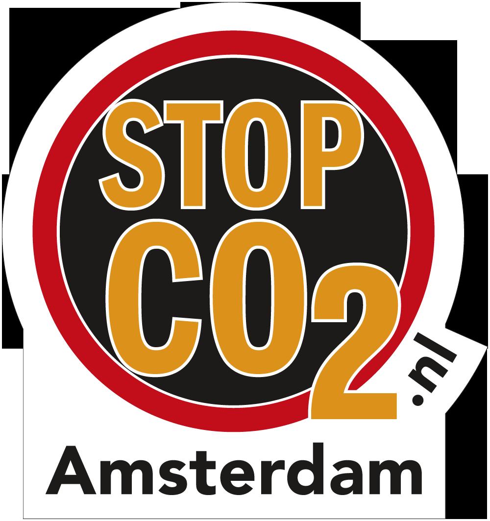 stopCO2 nl en amsterdam oranje1.png