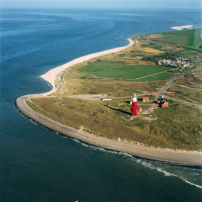 Texel_island.jpg