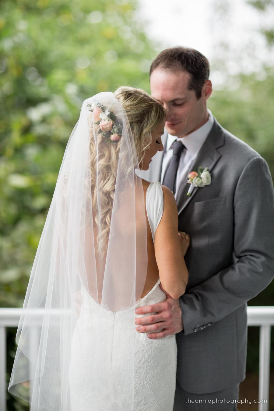 0111 Lauren and Brendan TheoMiloPhoto.jpg