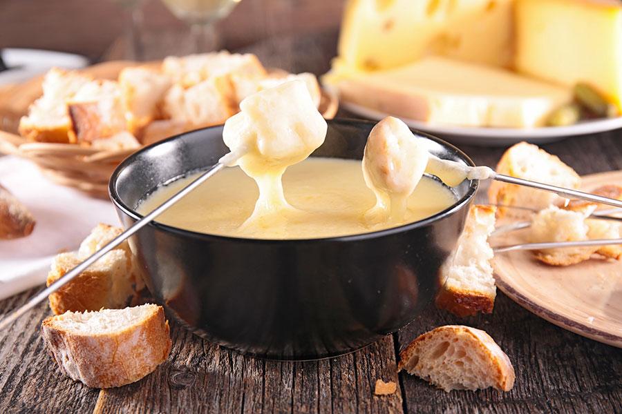 fondue_dx-1.jpg