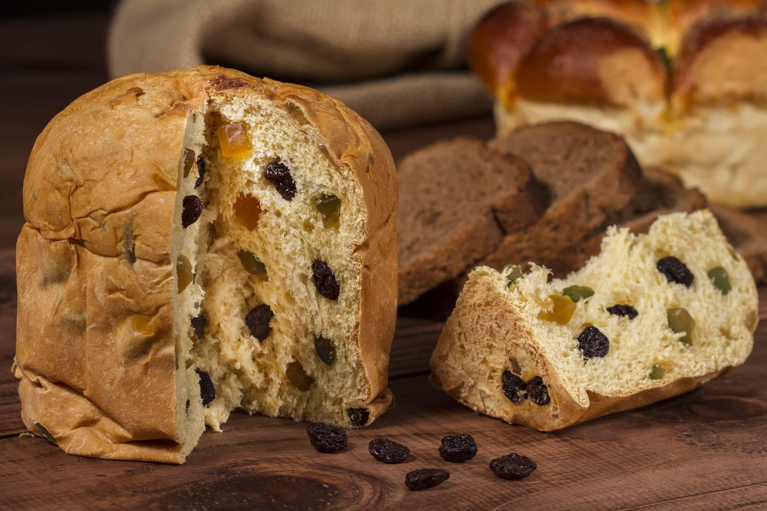 baked-baked-goods-baking-209387.jpg