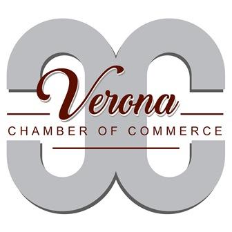 Verona Chamber Logo Web Small.jpg