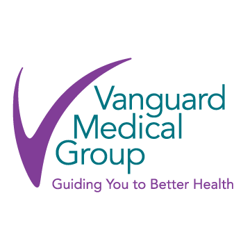 VAnguard Medical.png