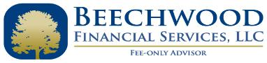 Beechwood-Financial-Services-LLC.jpg