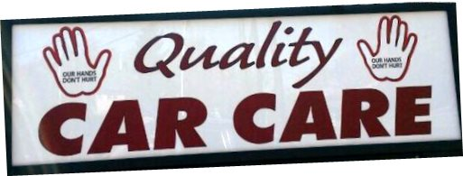 Quality Car care.jpg