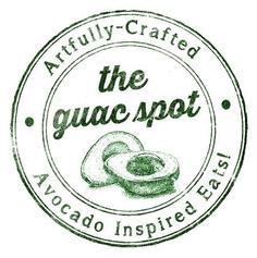 Guac Spot.jpg