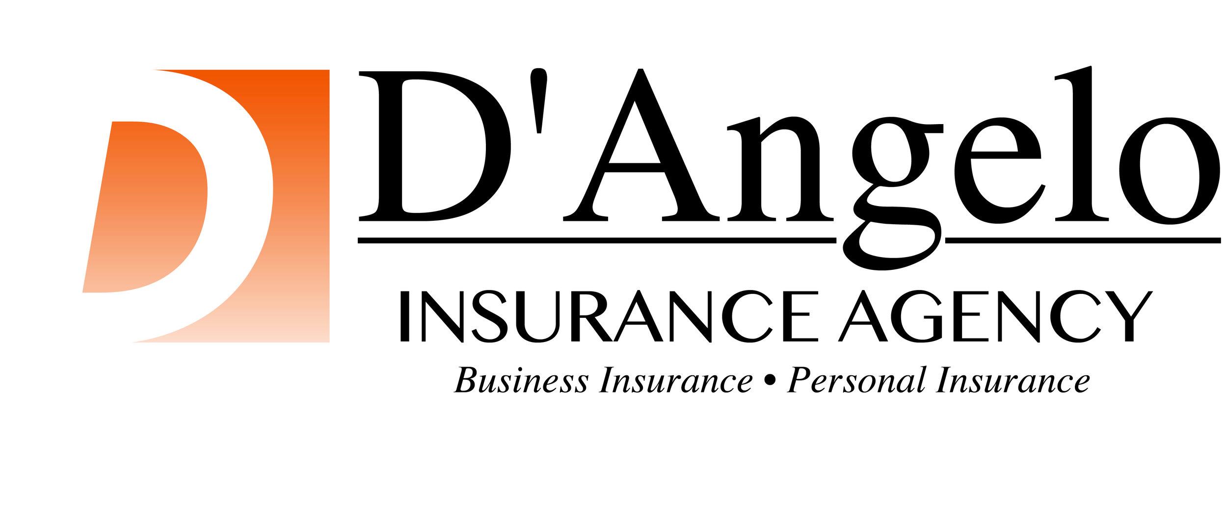 D'Angelo Insurance (1).jpg