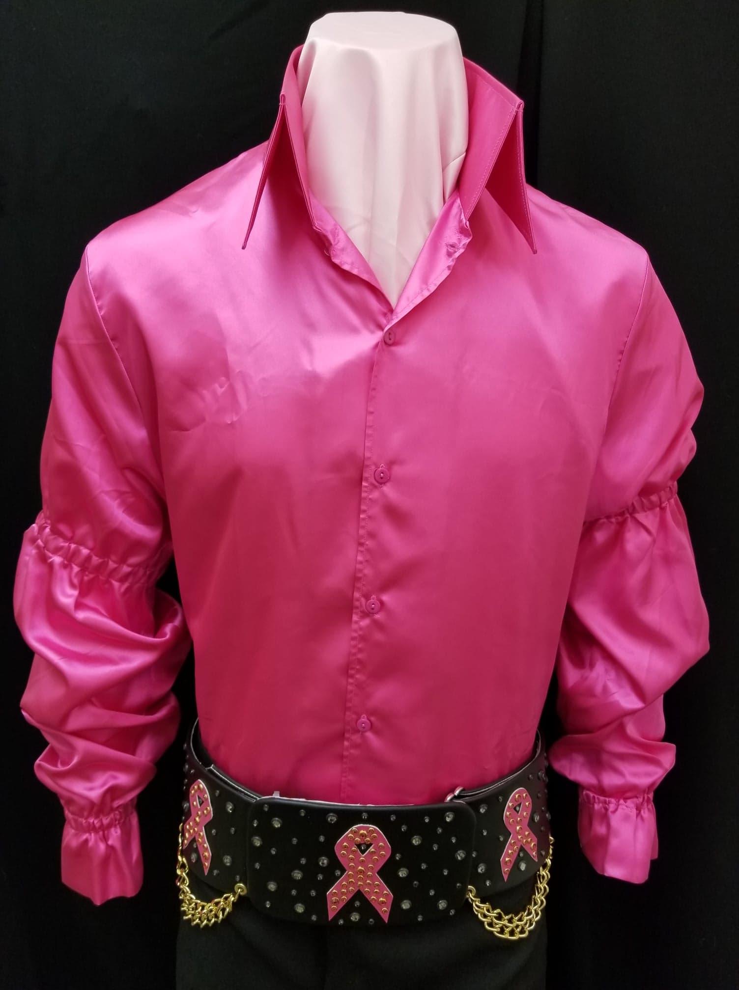 Breast Cancer Shirt & Belt.jpg