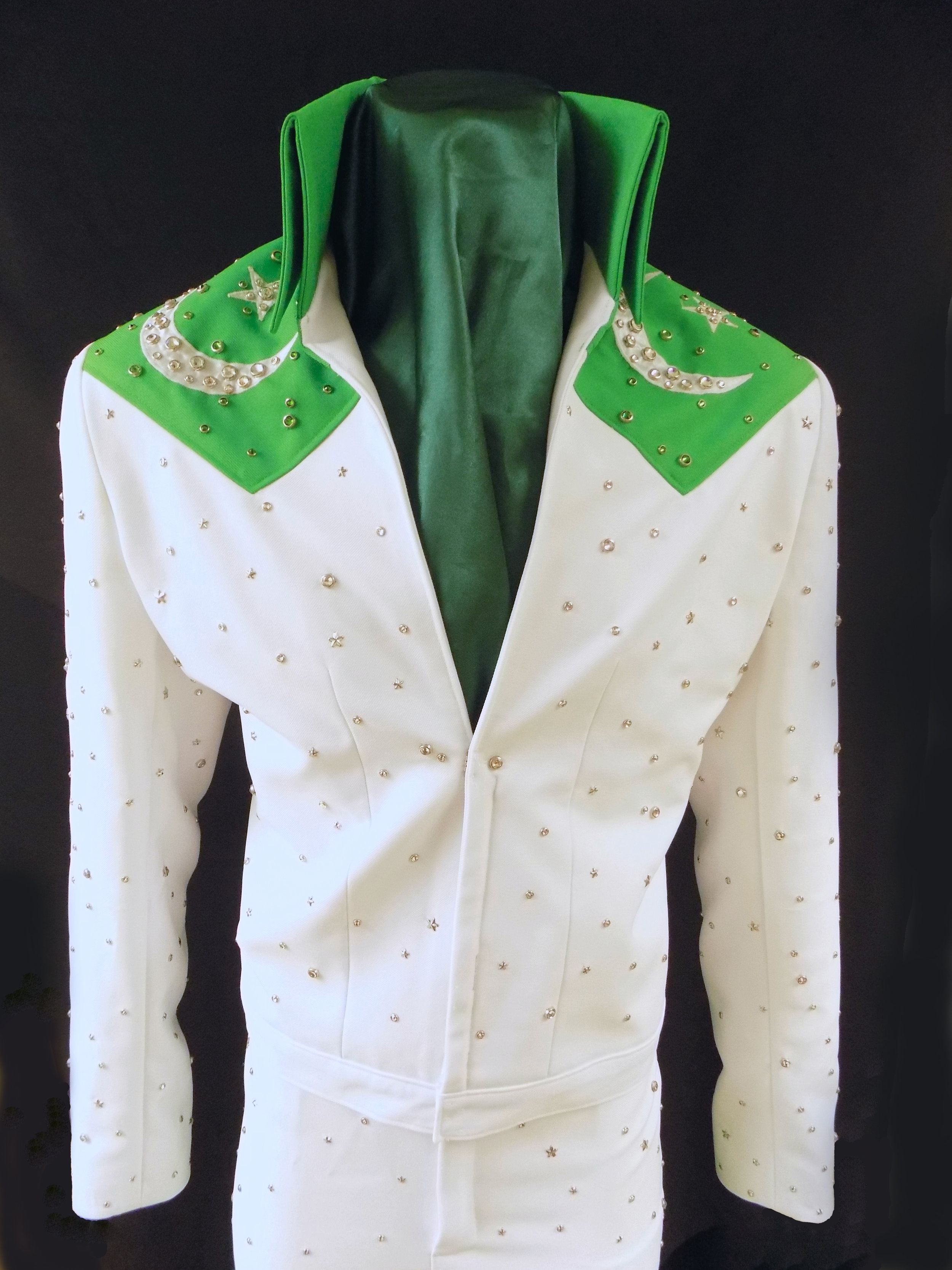 Muj Green and White Front.jpg