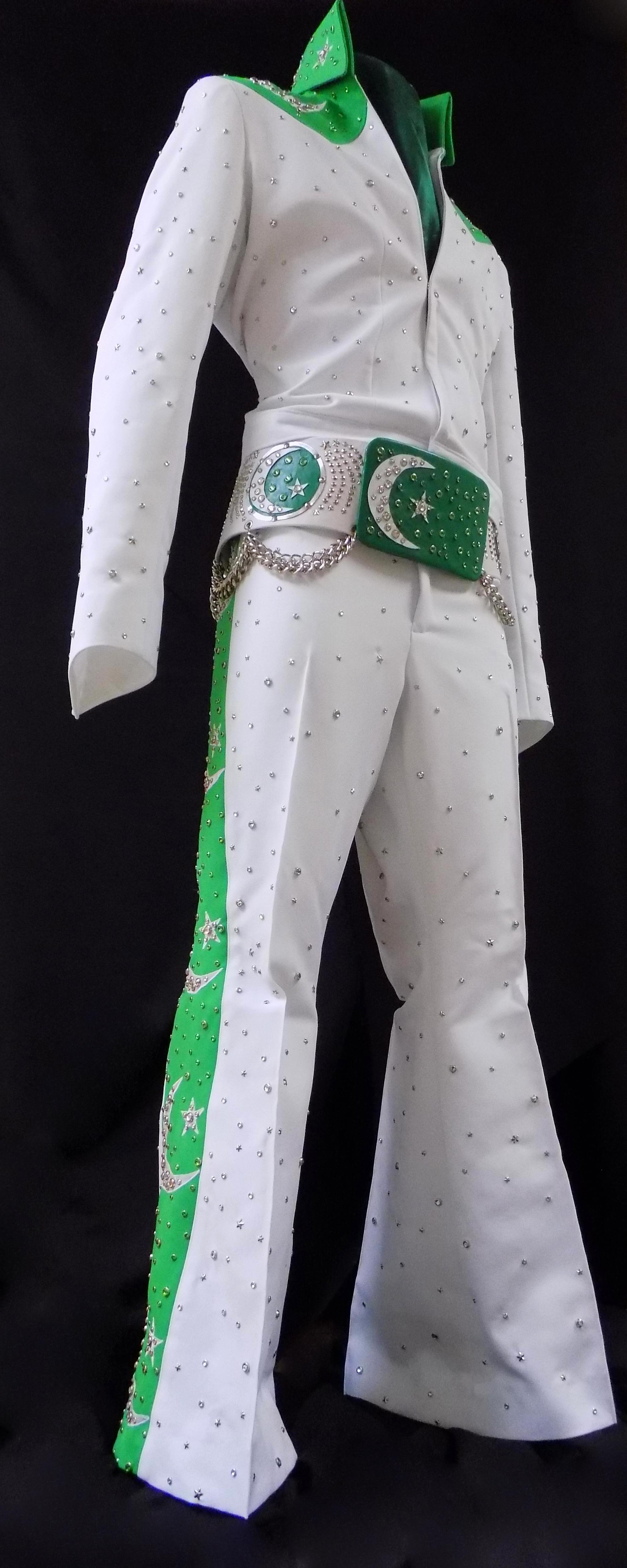 Muj Green and White Full.jpg