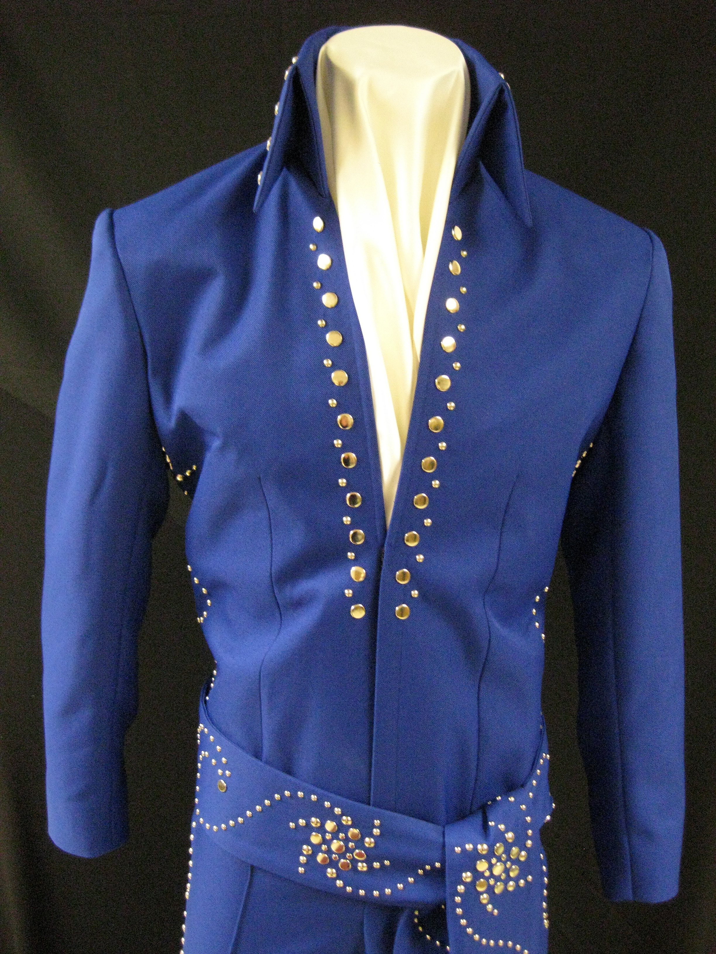 Royal Blue Lucky Front.jpg