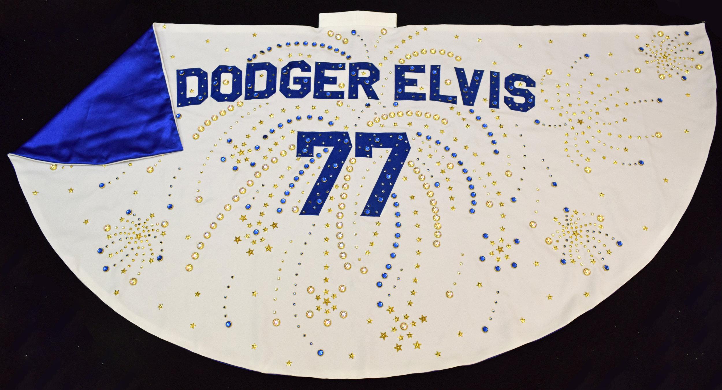 LA Dodgers Cape.jpg