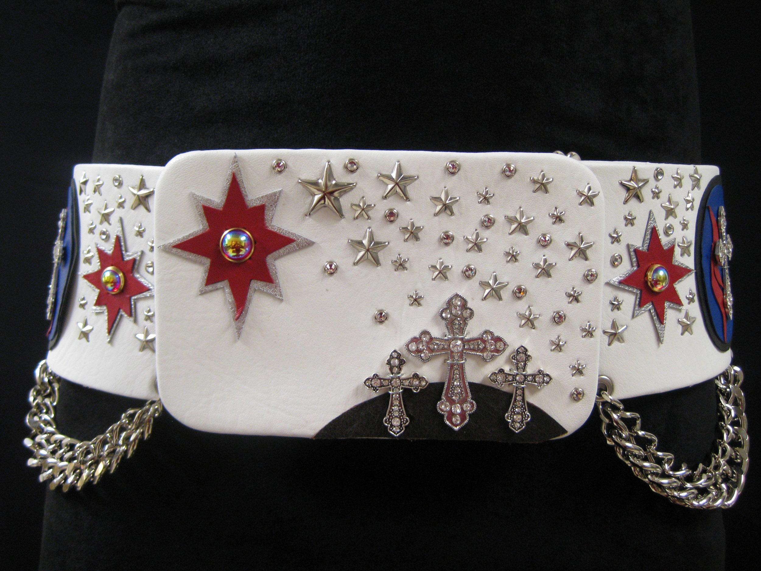 Stars and Cross Waist.jpg