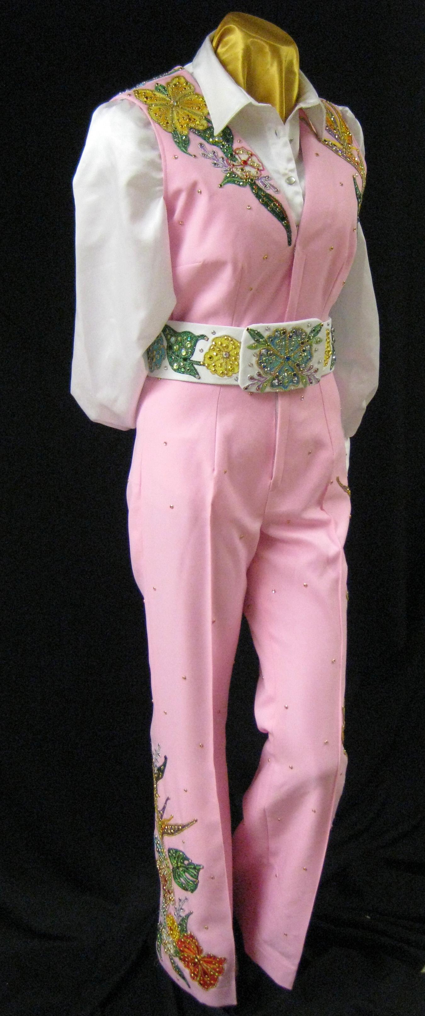 Debbie Knight Custom Full.jpg