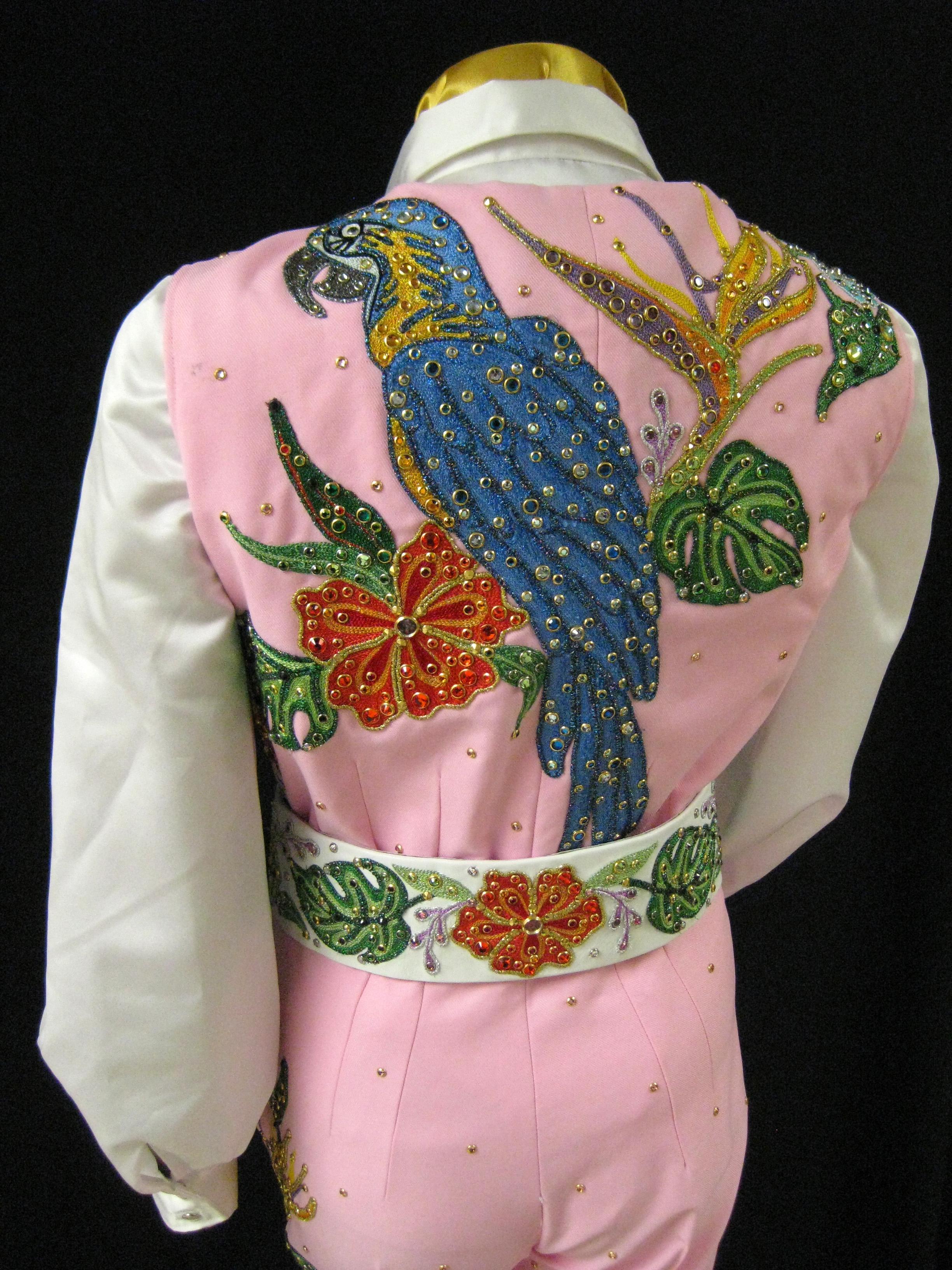 Debbie Knight Custom Upper Back.jpg