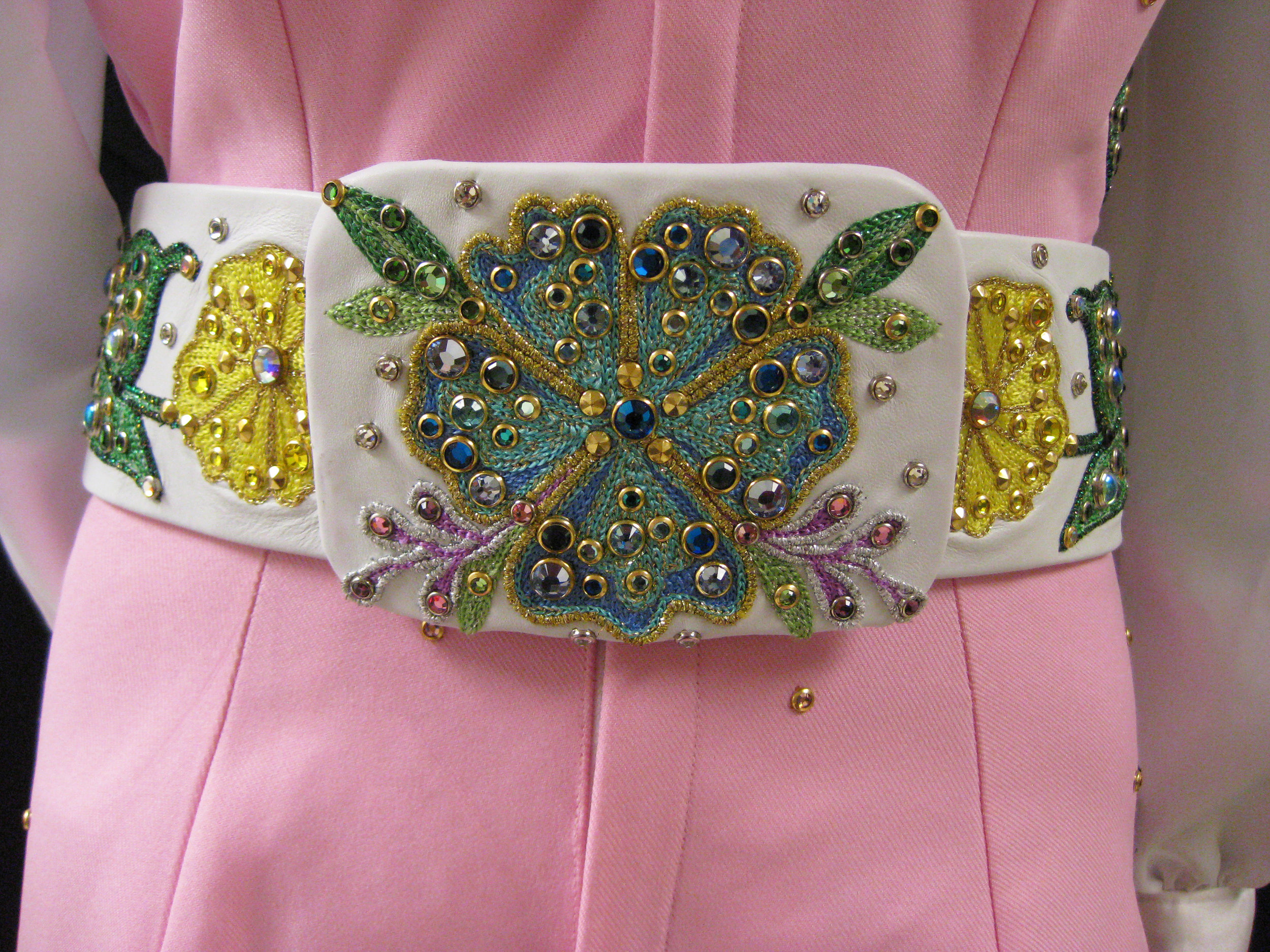Debbie Knight Custom Waist.jpg