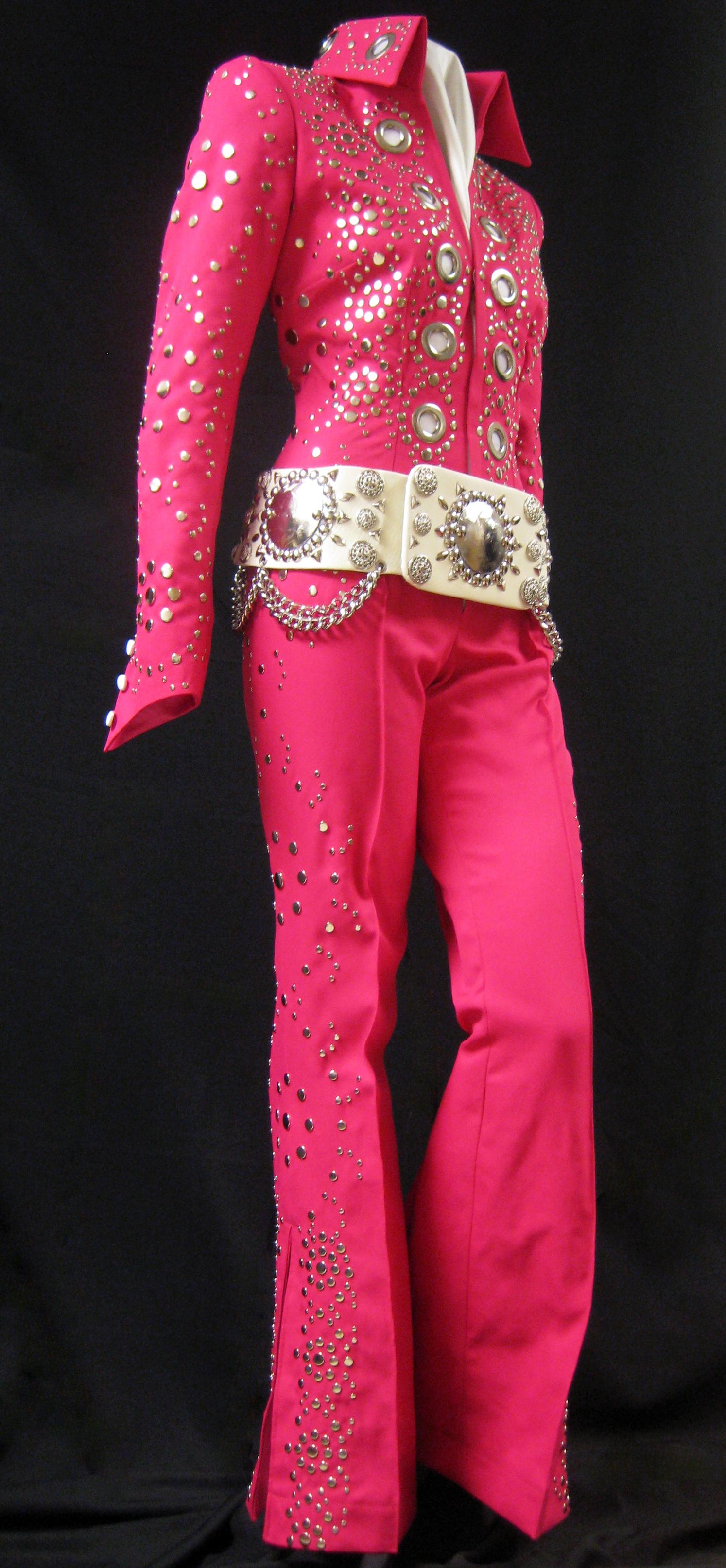 Bright Pink (Powder Blue) Suit Full.jpg
