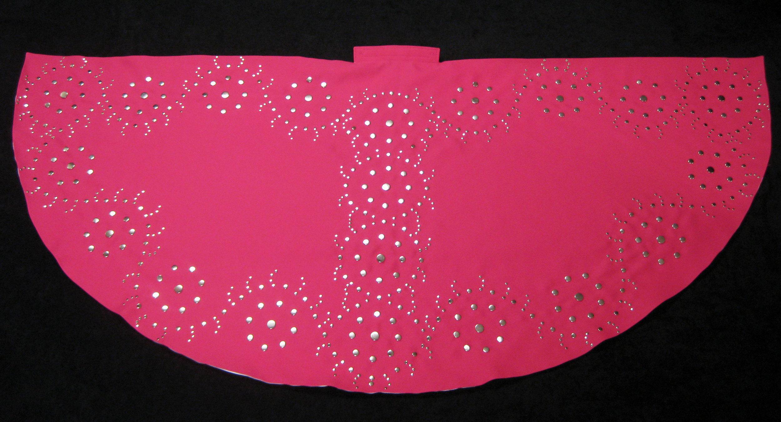 Bright Pink (Powder Blue) Cape.jpg