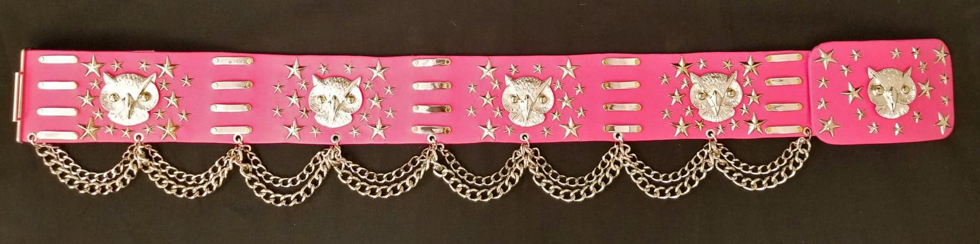 Pink Owl Belt Full.jpg