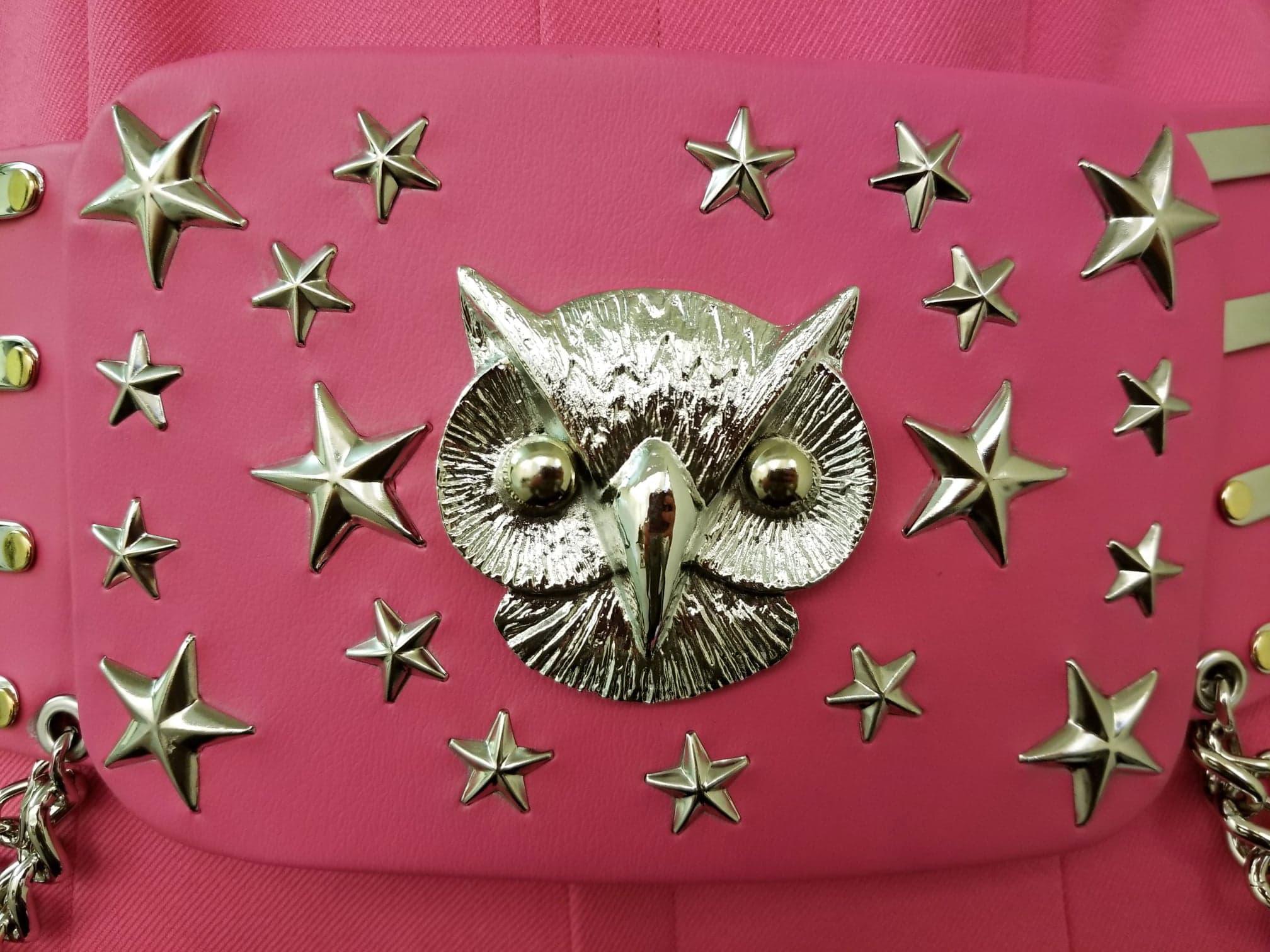 Pink Owl Buckle.jpg