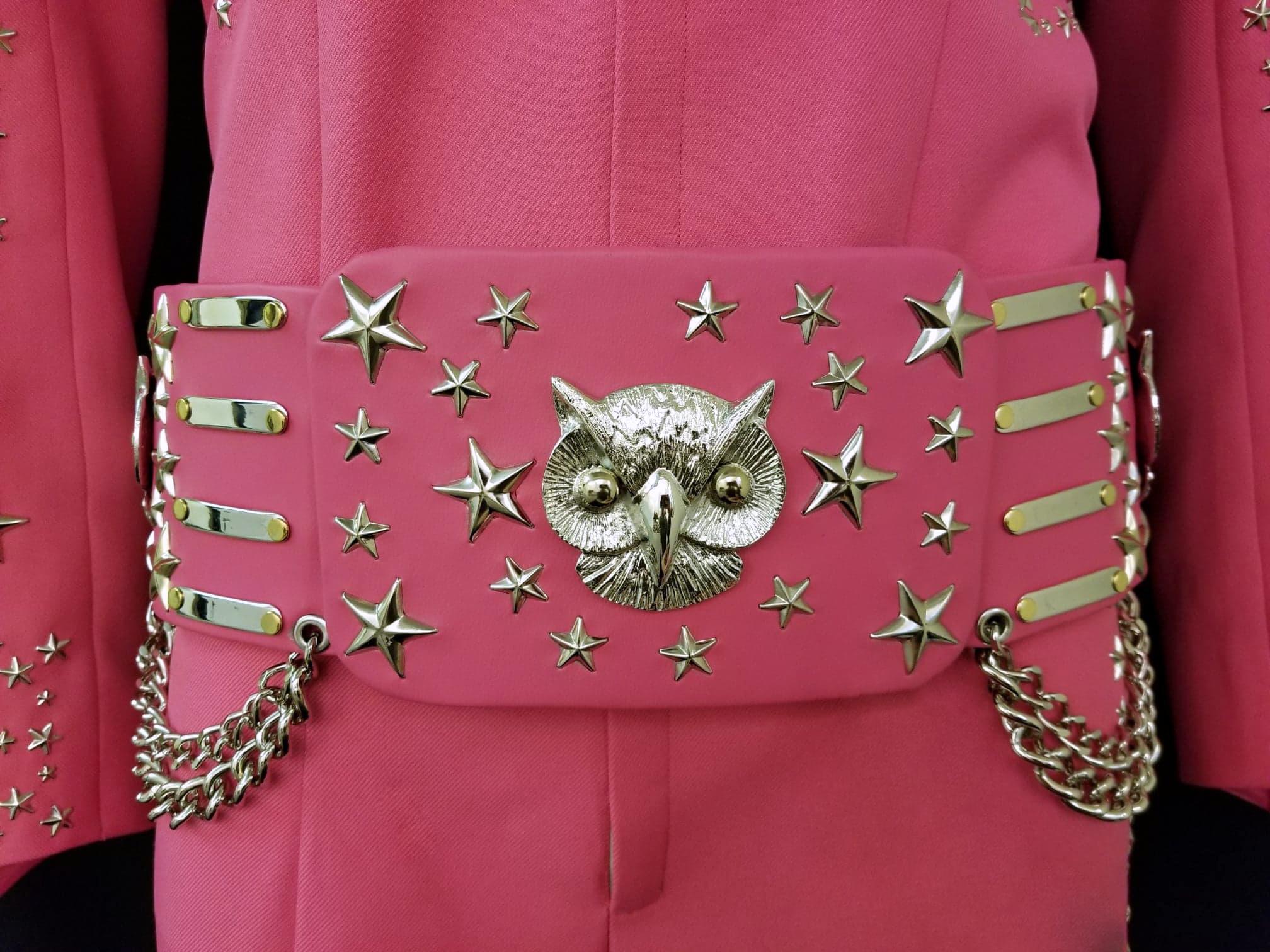 Pink Owl Waist.jpg