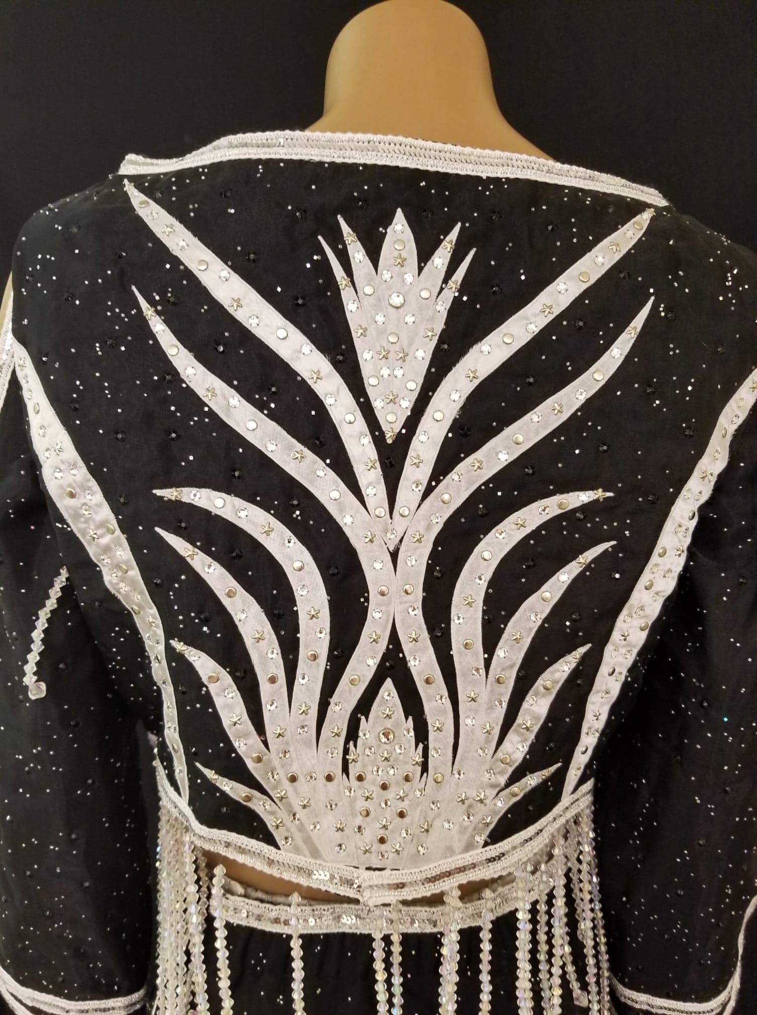 Cher Genie Back Vest.jpg