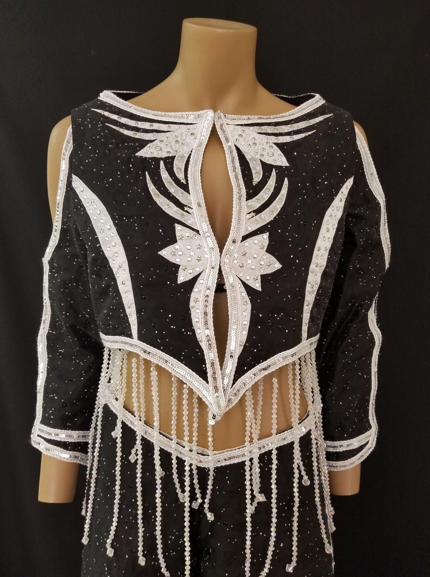 Cher Genie Vest Front.jpg