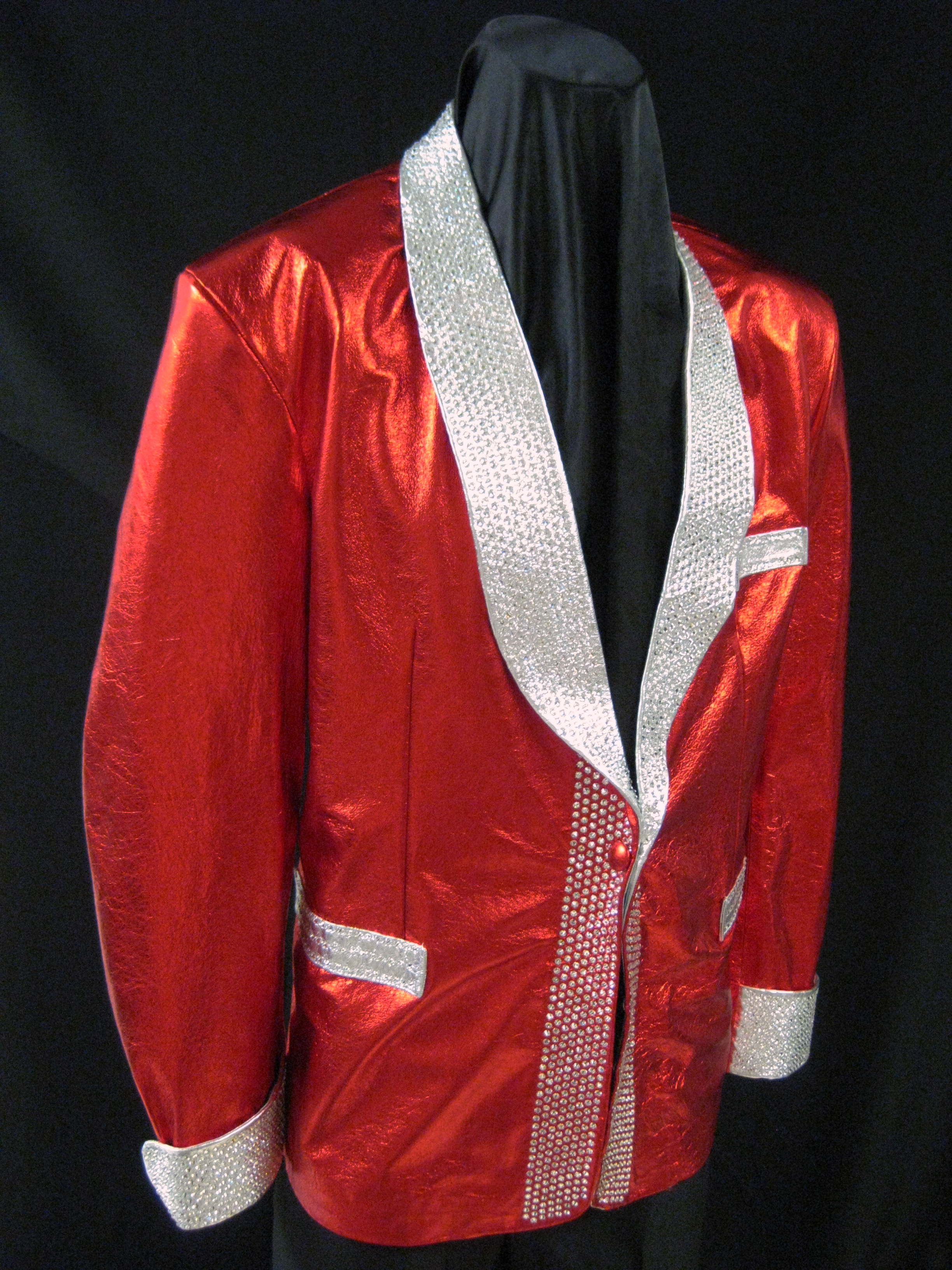 Red Lame Jacket.jpg