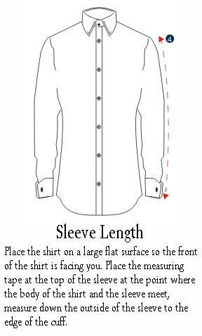 sleeve-length-shirt.jpg
