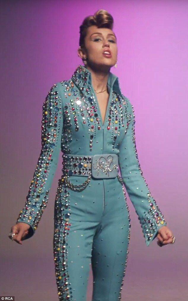 Miley Cyrus Blue.jpg