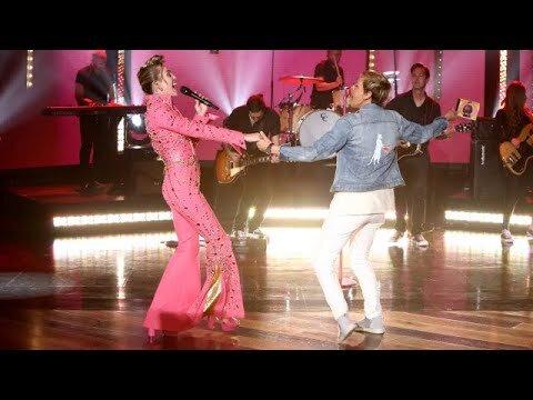 Miley Cyrus Pink2.jpg