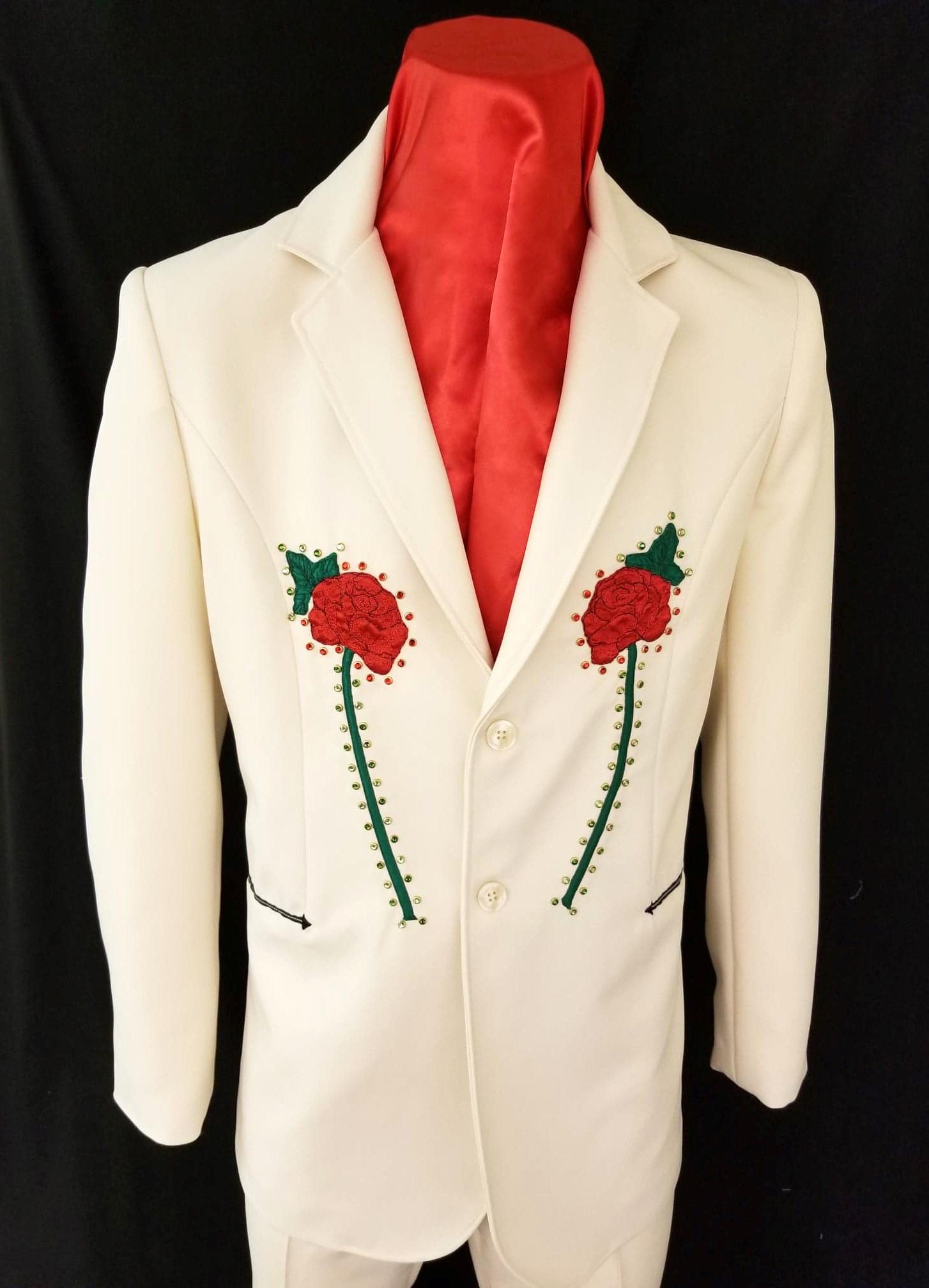 Wedding Cactus Jacket Front2.jpg