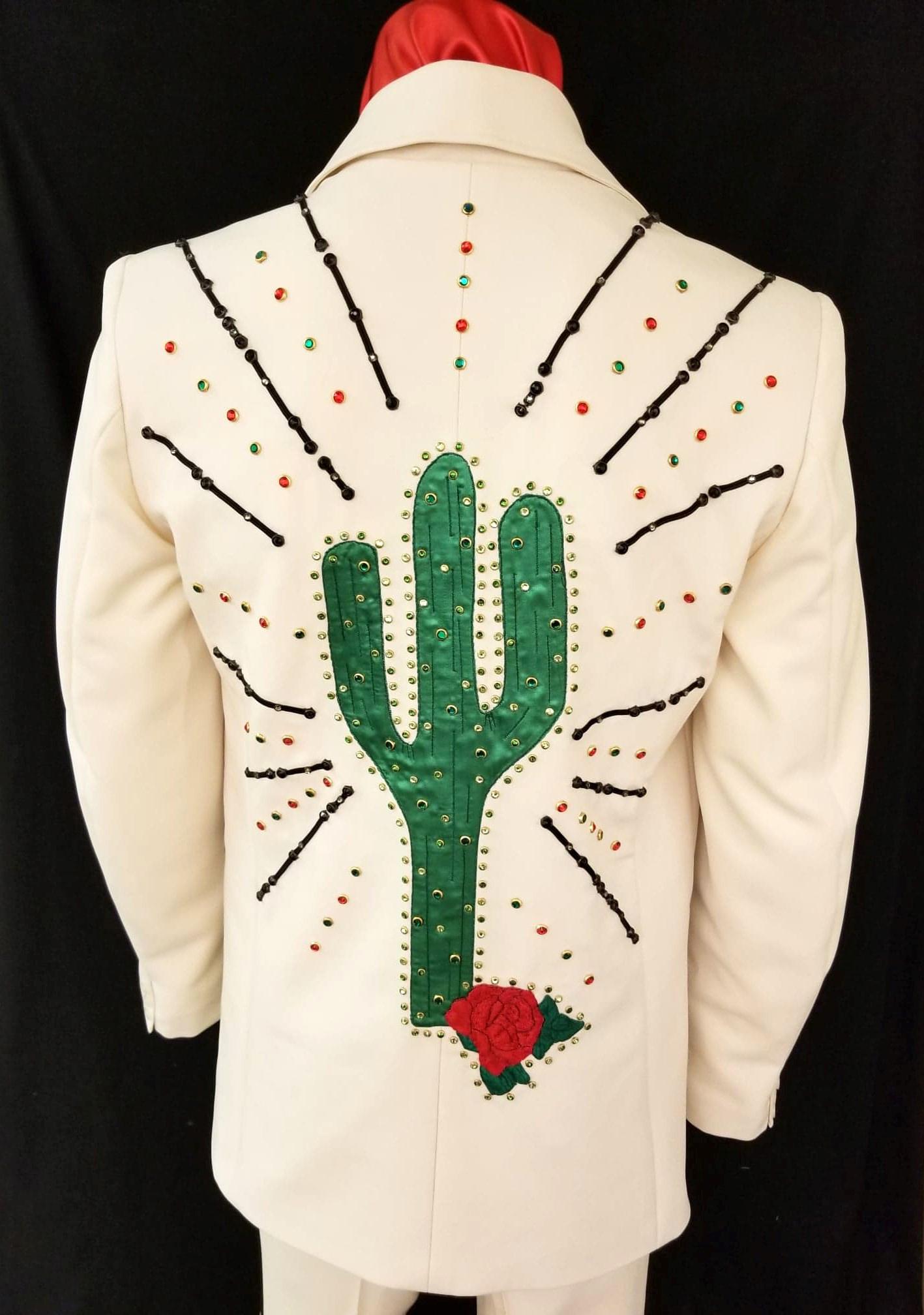 Wedding Cactus Jacket Back2.jpg