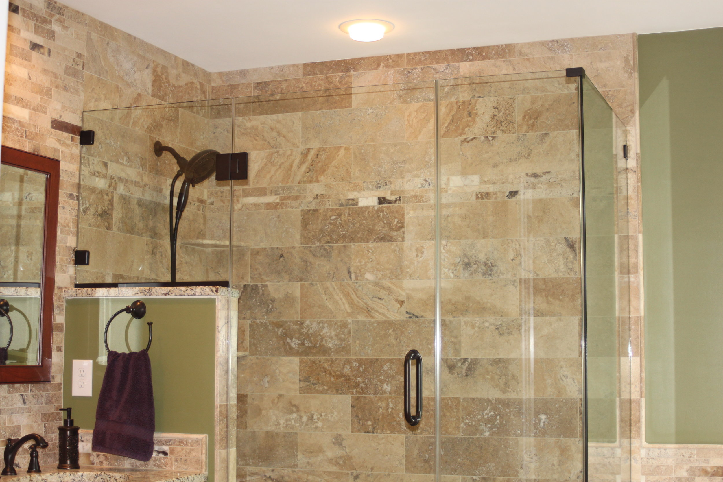 4-Shower With Glass 2.JPG