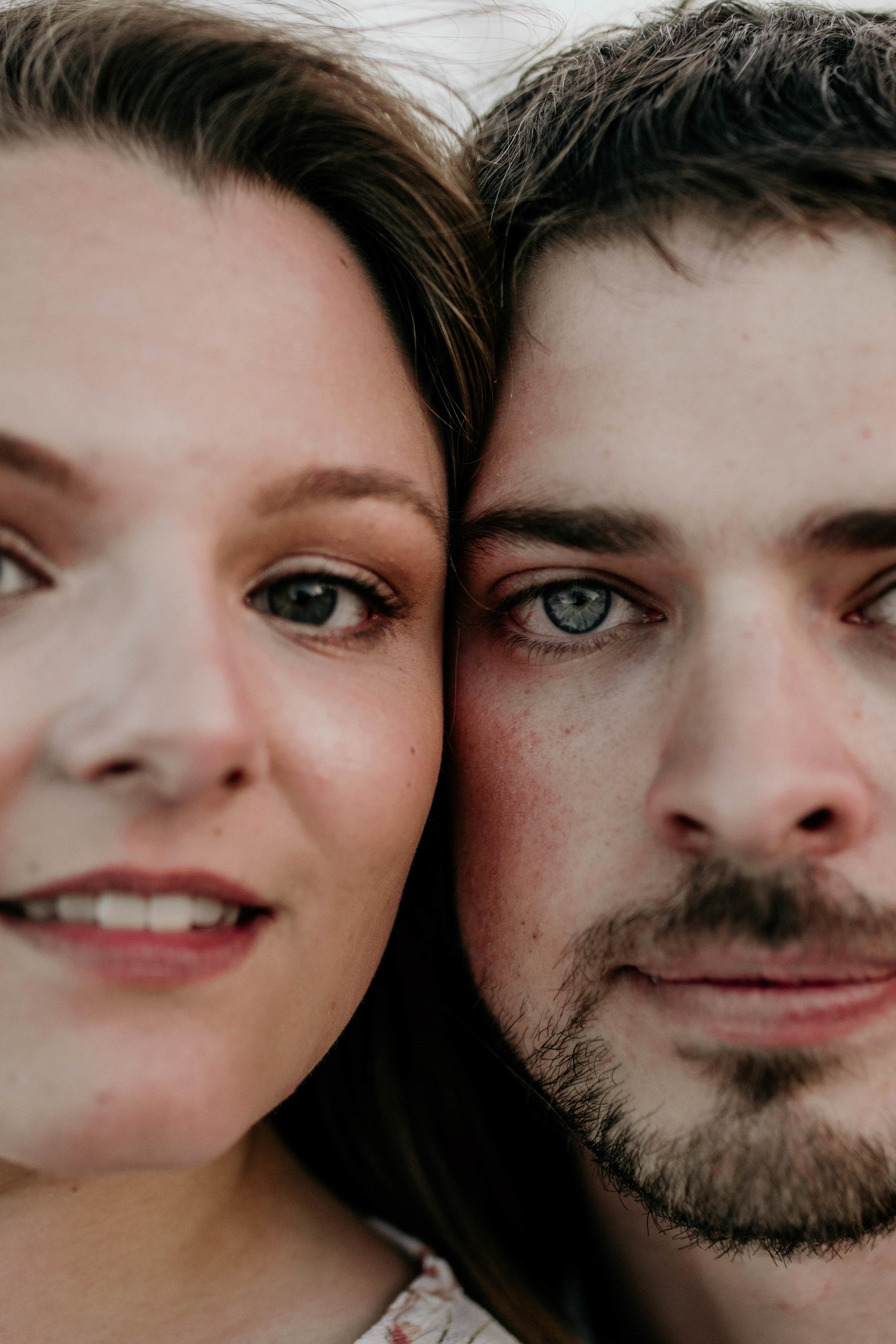 Jessica & Jeff -