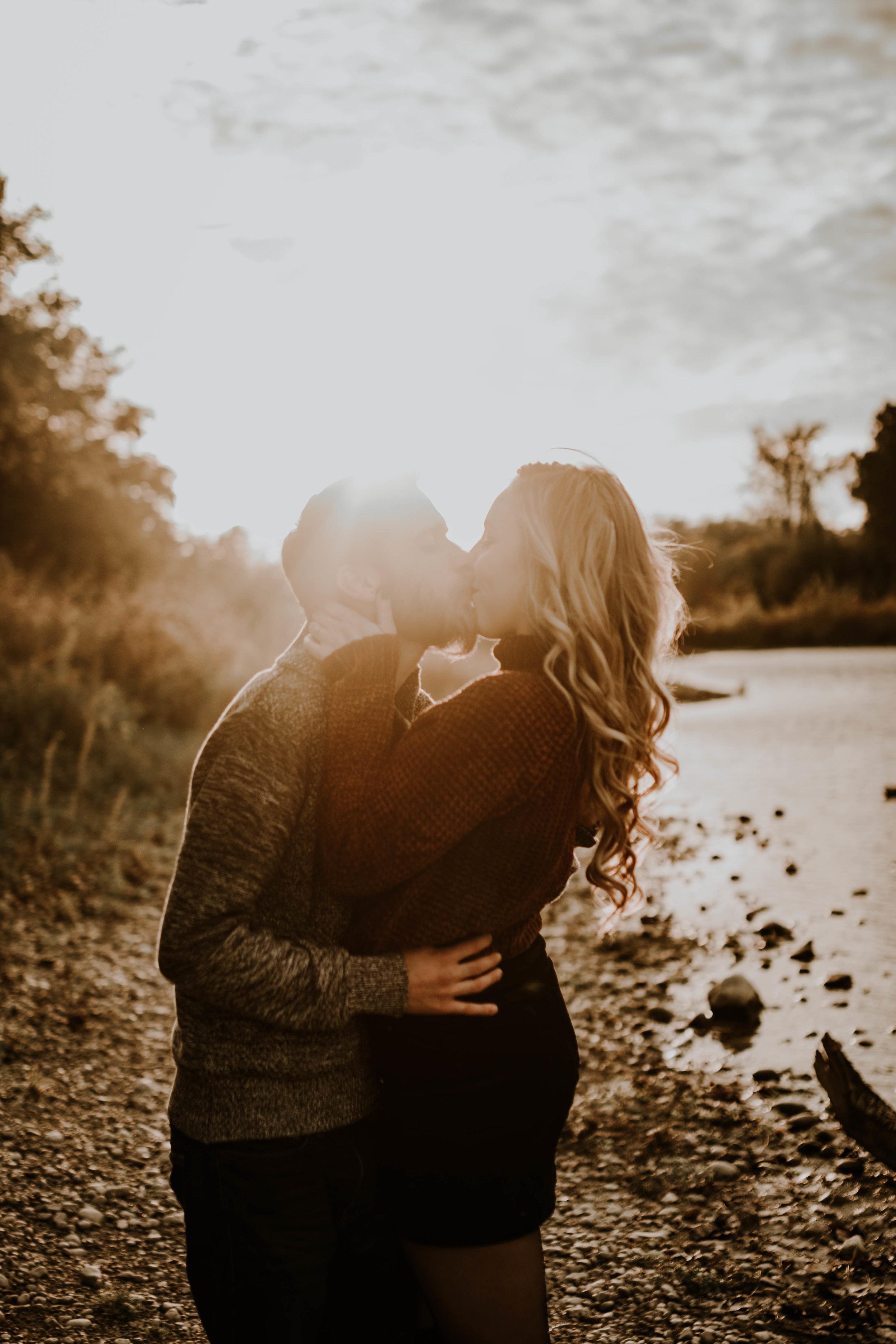 Engagement - $275+