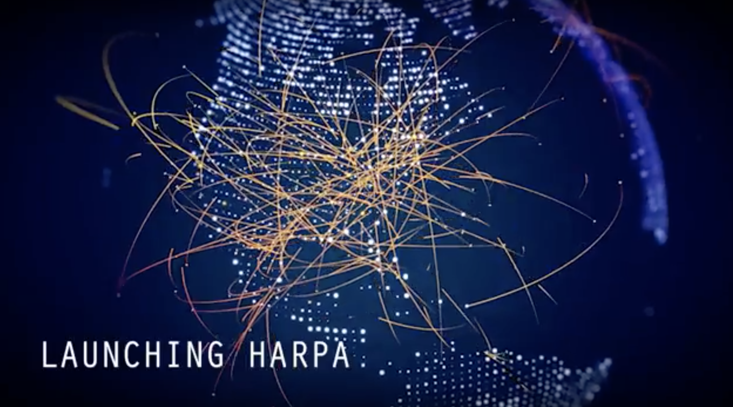 Launching HARPA.png