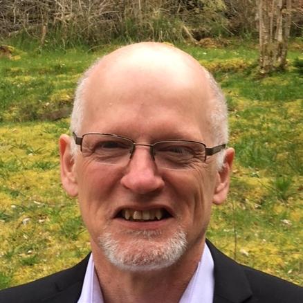 Graeme Ambrose, CEO, Visit Inverness Loch Ness.JPG